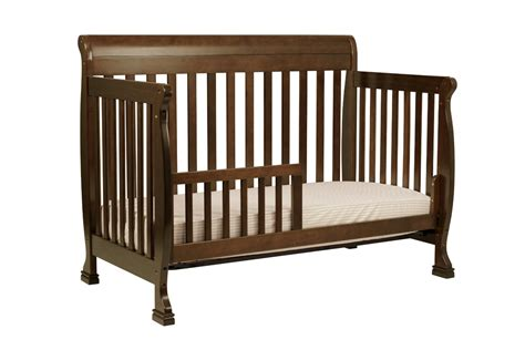Best Mattress For Cribs Top Crib Mattress Choosing The Best Crib Mattress Plus The Best Crib Mattresses To Try
