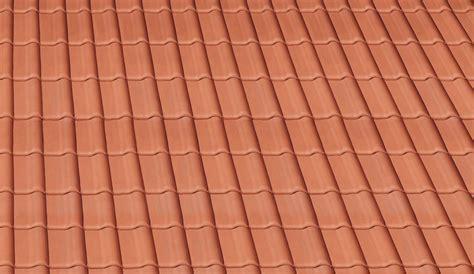 Dachziegel Rot Engobiert 1236 by Futura G 252 Nstige Baustoffe