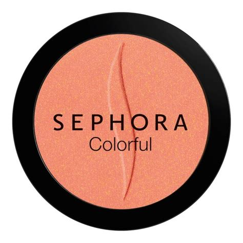 Buy Sephora Gift Card Australia - buy sephora collection colorful blush sephora singapore