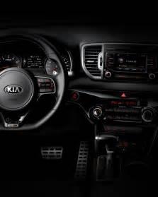 Kia Uae Service Center Kia Sportage Gallery 5 Seater Suv Kia Motors Global