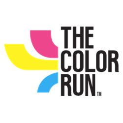 las vegas color run the 2019 color run las vegas