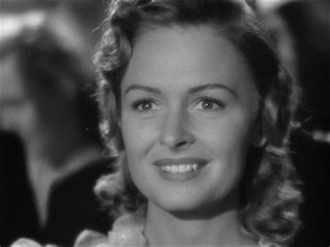 golden age hollywood actress quiz the golden age of hollywood is one of my passions who