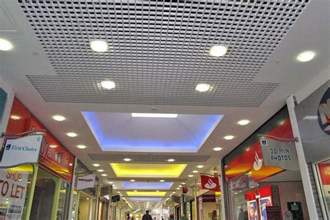 installing suspended ceiling suspended ceilings install ceilings partitions ltd