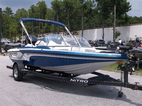 boat dealers near warsaw mo 2017 nitro z19 sport boat autos post