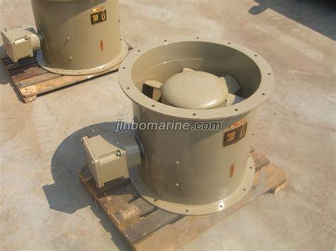 explosion proof blower fan cbz marine explosion proof axial fan duct type buy