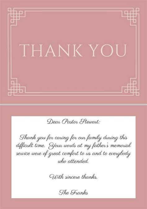 thank you letter after questions 1000 ideas about sle thank you notes on