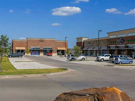 plano tx projects categories commercial real estate
