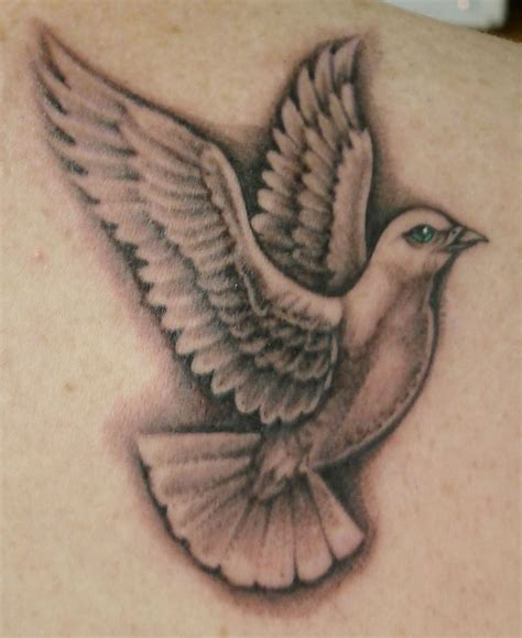 tattoo designs image 20 dove designs and ideas for