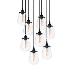 multi light pendant kit hairstyles marvelous multi pendant lighting