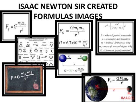 isaac newton biography en francais isaac newton