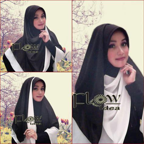 Jilbab Raissya jilbab instan jumbo khimar ceruti 6 bed mattress sale
