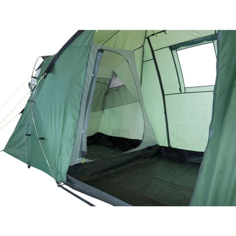2 room tents trespass 6 2 room tunnel tent tents travel outdoor gmv trade