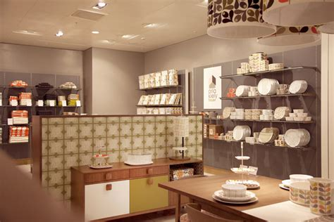home design stores uk orla kiely house in john lewis stores by start judgegill
