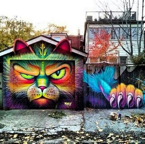 graffiti wallpaper bunnings 16 best graffiti images on pinterest desktop backgrounds