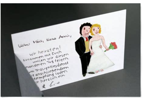 Hochzeitseinladung Infoblatt by Mazed 187 Archive 187 Hochzeitseinladung Designen