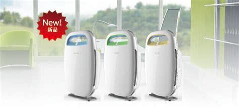 home air purifierair purifiers