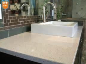 white quartz countertops buy quartz white quartz