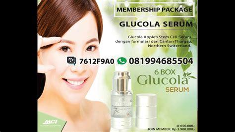 Serum Glucola 0819 9468 5504 xl glucola gel glucola mci