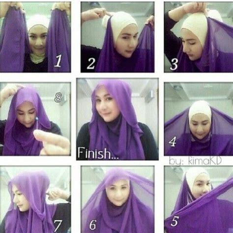 tutorial hijab paris hana tajima 425 best hijab tutorials ideas images on pinterest