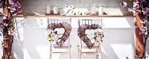 Wedding Themes Ideas For Summer At Beach » Home Design 2017
