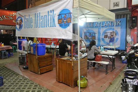 Tenda Warung Makan uncategorized guleatlantik