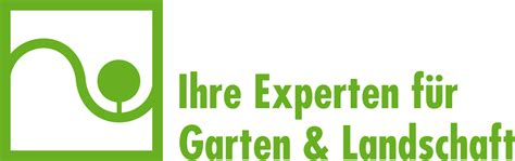 Garten Und Landschaftsbau Verband Bayern by Verband Garten Landschafts Und Sportplatzbau Bayern E