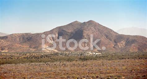 Urban Home Interior by Baja California Landscape Stock Photos Freeimages Com