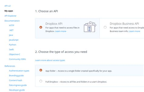 dropbox java download dropbox api java downlllll