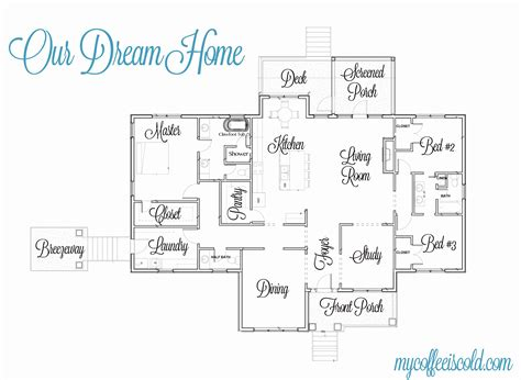 home floor plans no garage 3 bedroom 2 bath house plans 1 story no garage www