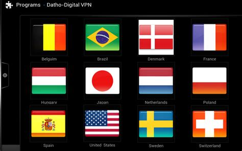 xbmc android apk datho vpn for xbmc 1 0 2 apk android communication apps