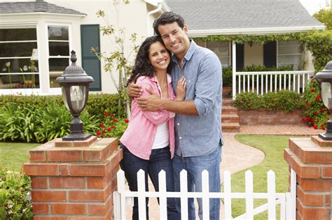 time home buyers checklist purchasing the right