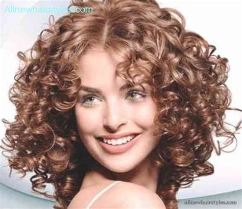 2014 long permed hair hair perm 2015 styles for permed hair long hairstyles