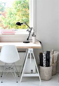 cutest home office designs from ikea home design and best 20 ikea home office ideas on pinterest home office