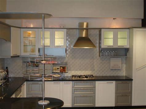 home lighting design bangalore 8 best images about kitchen design bangalore on pinterest