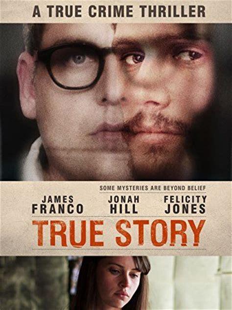 film thriller crime terbaik true story a true crime thriller jonah hill james
