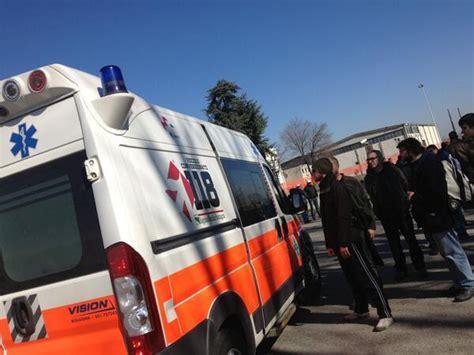 sda sede bologna http clashcityworkers org diretta sciopero della