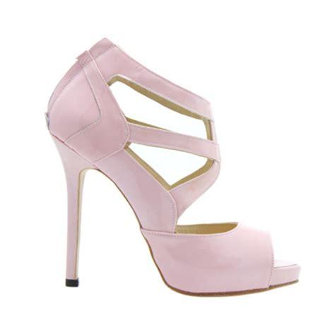 baby pink high heels how to wear baby pink heels by susie sawaya sydney