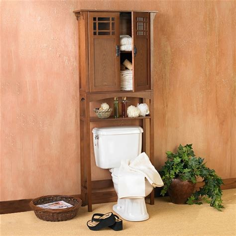 bathroom space saver ideas bathroom space saver ideas on bathroom space saver