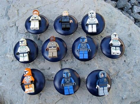 Wars Drawer Pulls by Pin By Da Guia Carlson On Wars Bedroom