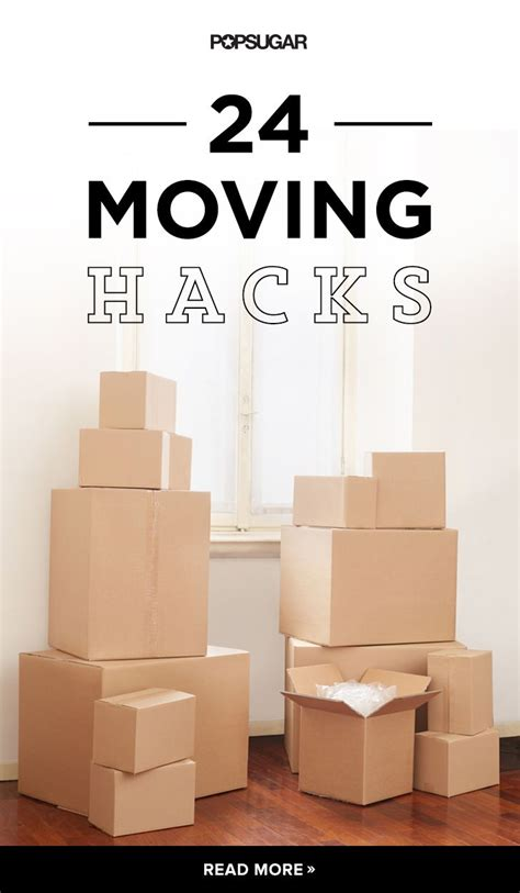 moving hacks 1050 best life hacks images on pinterest useful life