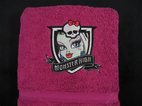 embroidery design monster high 490 best cartoon machine embroidery designs images on