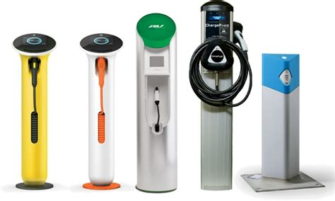 build your own ev charging station how to know what level of charging station to install ev