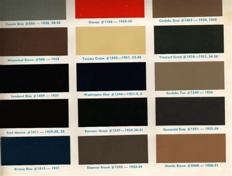choosing exterior paint colors for your historic house the rachael edwards