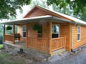 reservations clinch river cabins