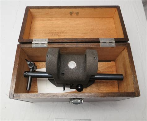 Radius Dresser by Fs Yuasa End Mill Sharpening Fixture And Japanese Radius
