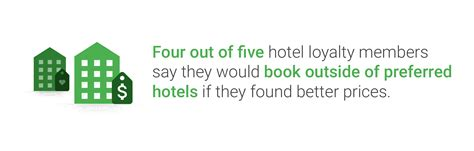 heartwood hotel book 3 better together books study how la quinta captured travelers and increased