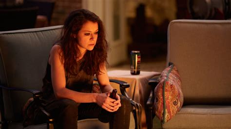 film online orphan black orphan black finale reveals the total number of clones