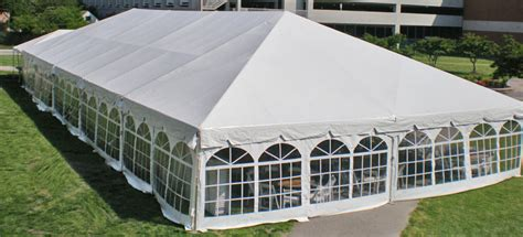 Table Cloth Bordir Ukuran 40x80 7 rental tent rental chairs rental tables rental linens florida