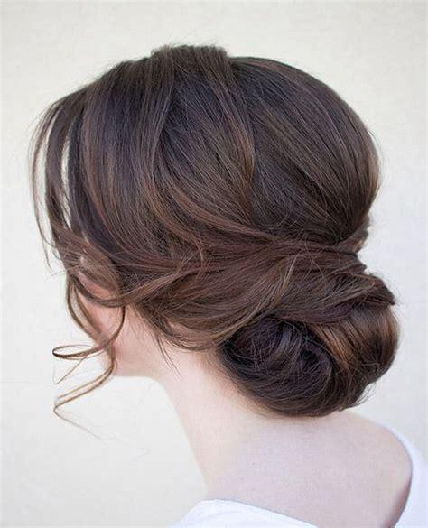 shinion hair best 25 classic updo ideas on pinterest classic updo
