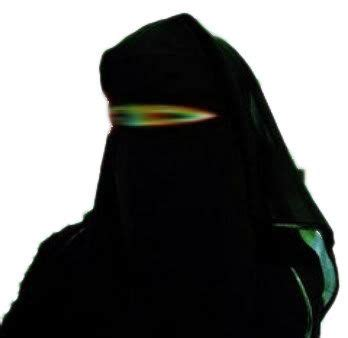 niqab tutorial desert rose 17 best images about saudi on pinterest niqab black
